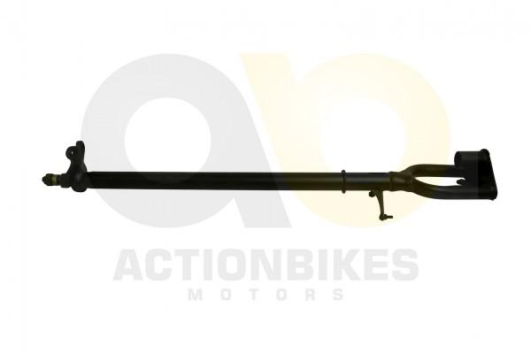 Actionbikes Shineray-XY350ST-E-Lenkstange 3436303530313032 01 WZ 1620x1080