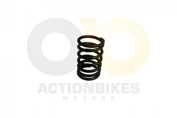 Actionbikes 139QMB-Ventilfeder-gro 313339514D422D303131333035 01 WZ 1620x1080