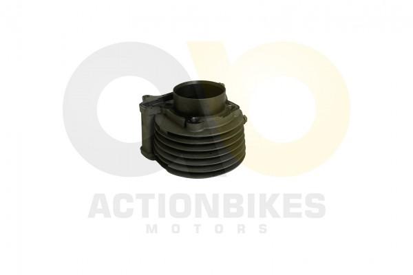 Actionbikes Saiting-ST150C-Zylinderblock 313537514D4A2D313030312D313530 01 WZ 1620x1080