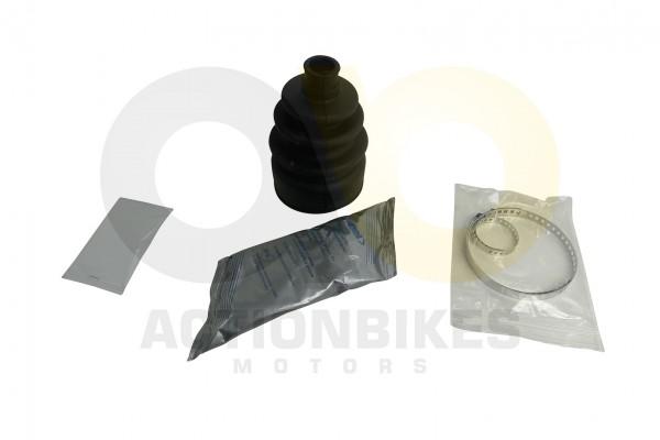 Actionbikes Kinroad-XT1100GK-Antriebswellenmanschette 4B483030353132303031412D33 01 WZ 1620x1080