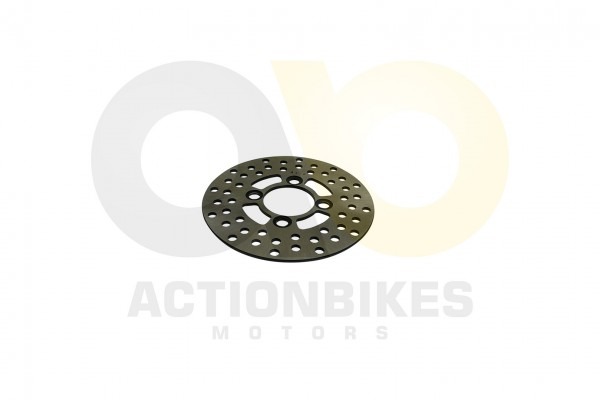 Actionbikes Shineray-XY250STXE-Bremsscheibe-vorne-D160d484-Loch200ST-9SRMST-6A 35363731312D3335362D3