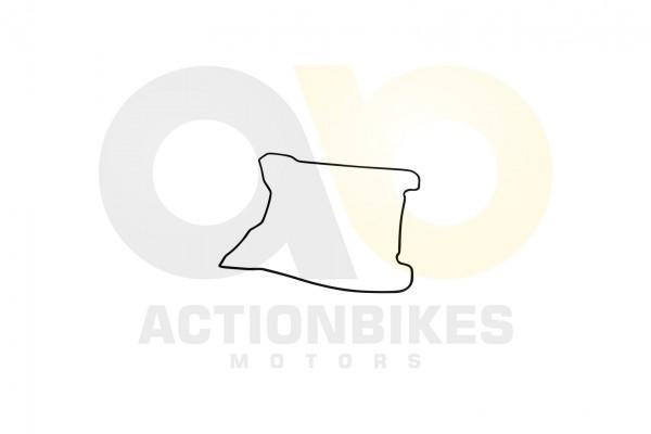 Actionbikes Jetpower-Motor-E15-700-Dichtung-Ventildeckel 453135303132332D3030 01 WZ 1620x1080