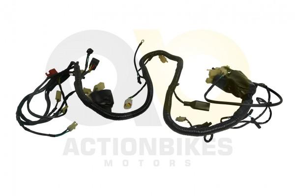 Actionbikes Kabelbaum-Shineray-XY250ST-3E 3331303630383138 01 WZ 1620x1080