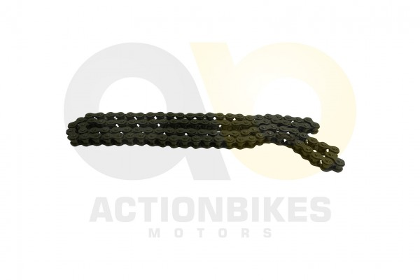 Actionbikes Shineray-XY350ST-E-Kette-520x102 3534313230313335 01 WZ 1620x1080