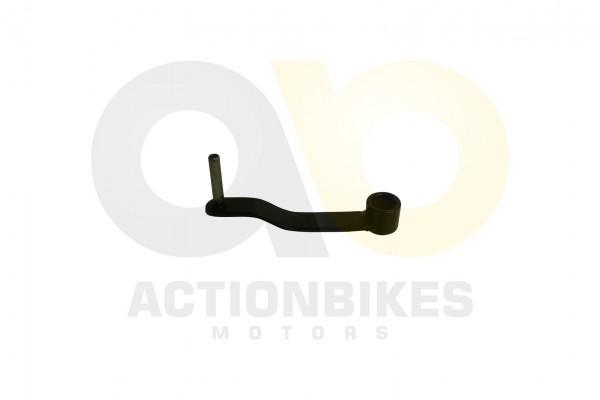 Actionbikes Shineray-XY250STXE-Kettenspanner-Arm 3733303330343236 01 WZ 1620x1080
