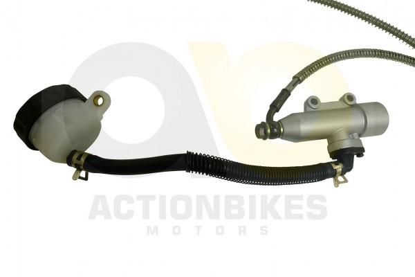 Actionbikes Shineray-XY150STE-Hauptbremszylinder 35353032303138352D34 01 WZ 1620x1080
