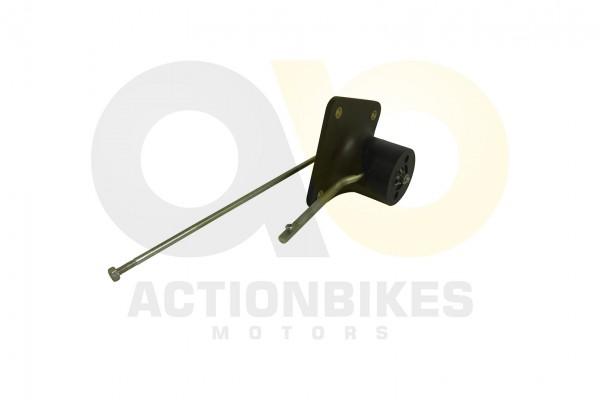 Actionbikes Shineray-XY350ST-2E-Schalthebel-fr-Rckwrtsgang 3435323630303034 01 WZ 1620x1080