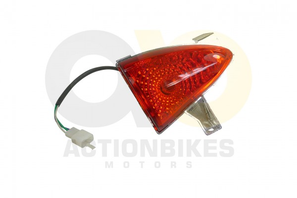 Actionbikes Mini-Quad-110-cc-Rcklicht-rechts-S-3B 333535303035322D33 01 WZ 1620x1080