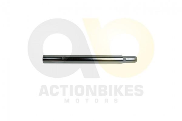 Actionbikes Elektro-Alu-Klappfahrrad-ROCO-Sattelsttze 452D4B4C313330302D30303034 01 WZ 1620x1080