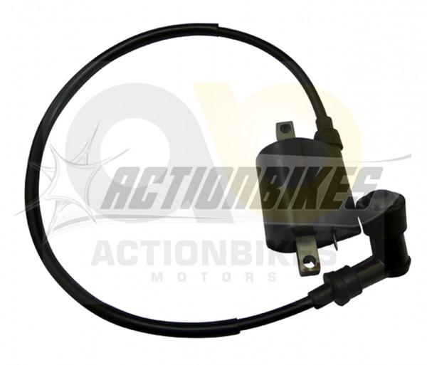 Actionbikes Zndspule-mit-Stecker---Luck-LK260--Kingwell-Q300 5A532D303035 01 WZ 1620x1080