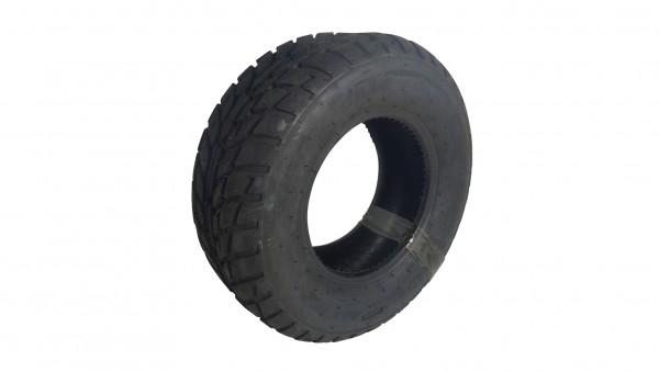 Actionbikes Reifen-21x7-10-28F-Straenprofil-Farmer-vorne 35343035303035382D33 01 OL 1620x1080