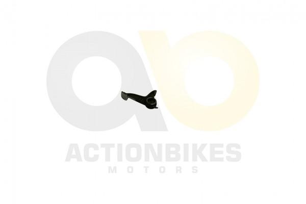 Actionbikes Shineray-XY250SRM-Kipphebel-klein-fr-Ventile 31343435312D3037302D30303031 01 WZ 1620x108
