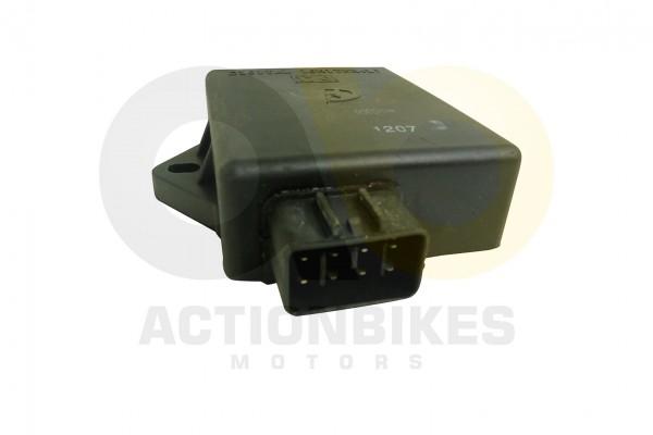 Actionbikes Luck-Buggy-CDI-LK260 33303431302D42444A312D30303030 01 WZ 1620x1080