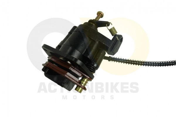 Actionbikes Jinling-Startrike-300-JLA-925E-Bremssattel-hinten-links 4A4C412D393235452D442D31312D3031