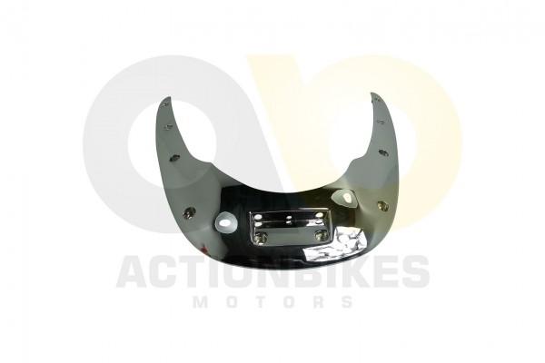 Actionbikes Znen-ZN50QT-HHS-Verkleidung-Chromestostange-hinten-unten 38333735382D444757322D39303030