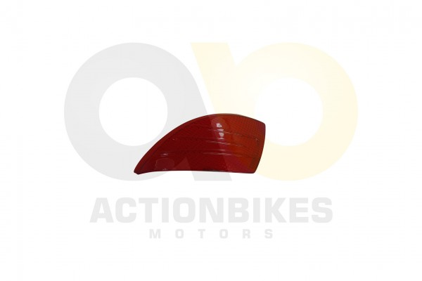 Actionbikes Elektroauto-MB-Style-A088-8-Rcklichtglas-links 5348432D4D532D31303039 01 WZ 1620x1080