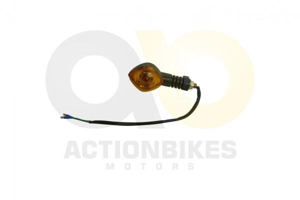 Actionbikes Shineray-XY350ST-2E-Blinker-vorne-links 3332303330313537 01 WZ 1620x1080