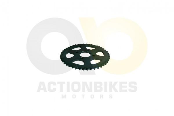 Actionbikes Shineray-XY200ST-6A-Kettenrad--428x46 3534313330313136 01 WZ 1620x1080