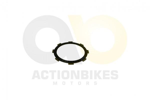 Actionbikes Speedslide-JLA-21B-Speedtrike-JLA-923-B-Kupplung-Reibscheiben 313930343330303031 01 WZ 1
