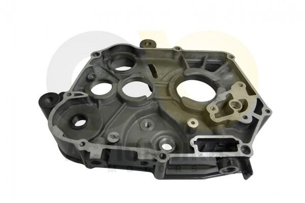 Actionbikes Jinling-50cc-JL-07A-Motorhlfte-rechts-schwarz 3131303038303035322D303030312D31 01 WZ 162