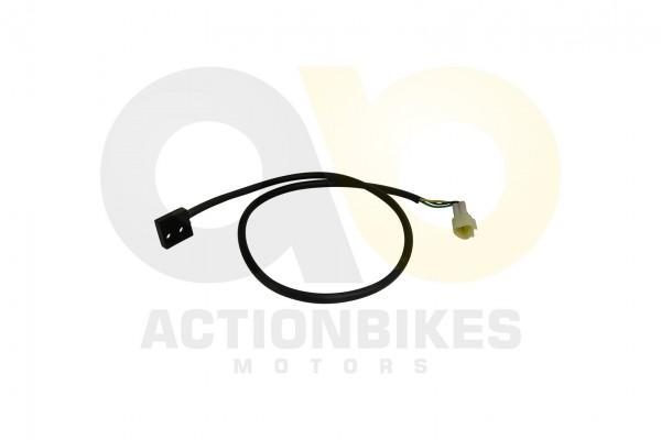 Actionbikes Shineray-XY350ST-2EXY250ST-3E-Tachogeber-Stecker-dreieckig 3337303530303139 01 WZ 1620x1
