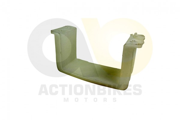 Actionbikes Elektroauto-Sportwagen-KL-106-Batteriehaltebgel 4B4C2D53502D31303335 01 WZ 1620x1080