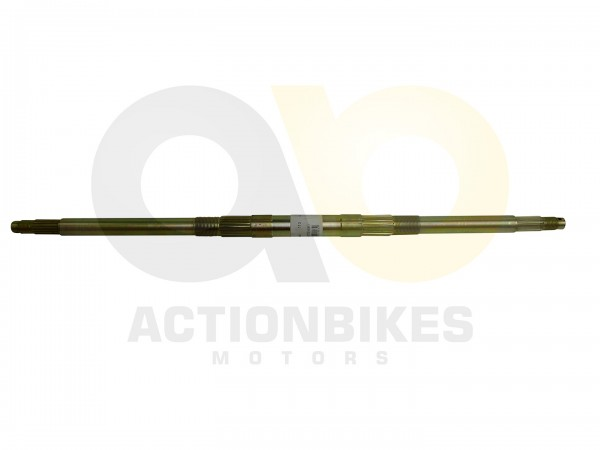 Actionbikes Mini-Quad-110cc--125cc---Achswelle--d25mml610mm 333535303039392D352D31 01 WZ 1620x1080
