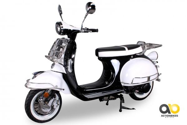 Actionbikes Retro-Star-VES Schwarz-weiss 5A4E353051542D5645532D3130 360-14 BGWL 1620x1080