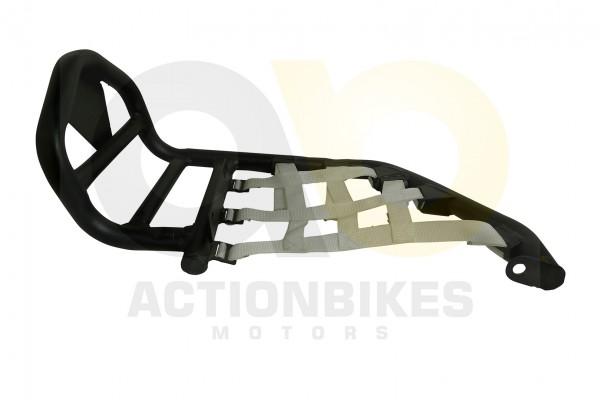 Actionbikes Shineray-XY150STE-Nervbar-links-schwarz-wei 34313138303136392D31 01 WZ 1620x1080