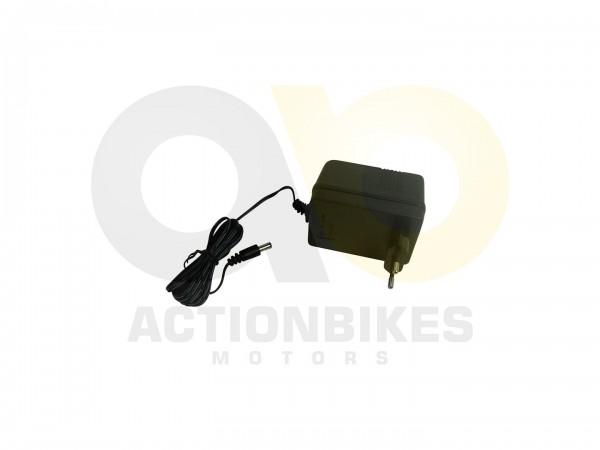 Actionbikes Elektroauto-BMX-SUV-A061-Ladegert-12V1000mA-Audi-Style-A011-8 5348432D53502D32313038 01