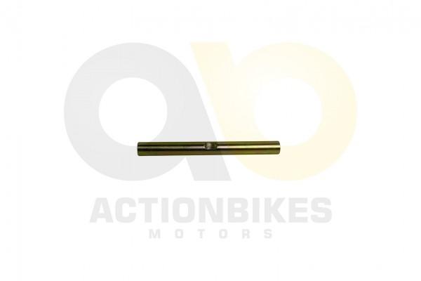 Actionbikes Kinroad-XT110GK-Spurstange 4B45313036303130353130 01 WZ 1620x1080
