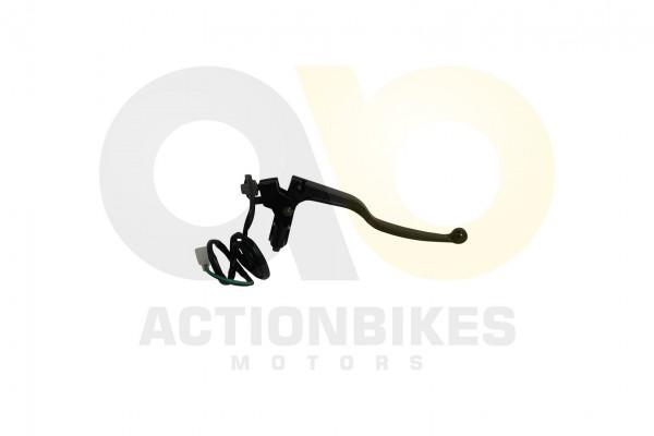 Actionbikes Speedtrike-JLA-923-B-Kupplungshebel-schwarzFarmerHunter-250 4A4C412D3932332D422D3235302D
