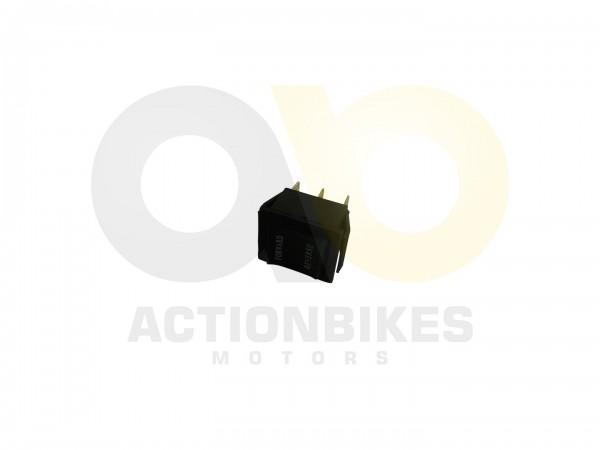 Actionbikes Elektroauto-Mini-5388-Schalter-Vorwrts--Rckwrts 53485A2D4D532D31303135 01 WZ 1620x1080
