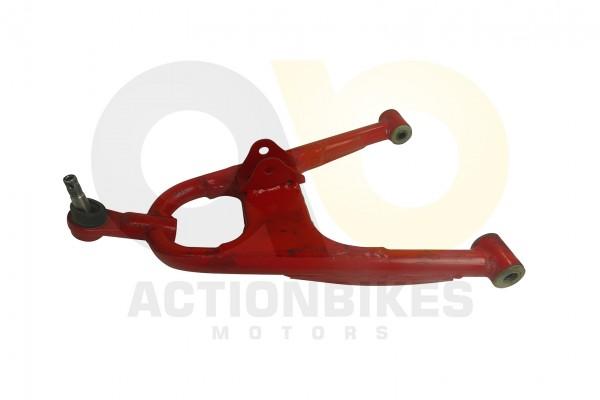 Actionbikes Shineray-XY300STE-Querlenker-links-unten-rot 35313732302D3232332D30303033 01 WZ 1620x108