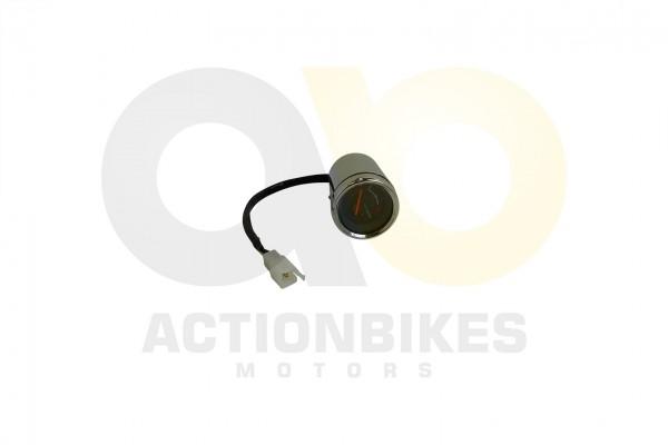 Actionbikes Kinroad-XY250GK-Temperaturanzeige 4B42303034313830303030 01 WZ 1620x1080