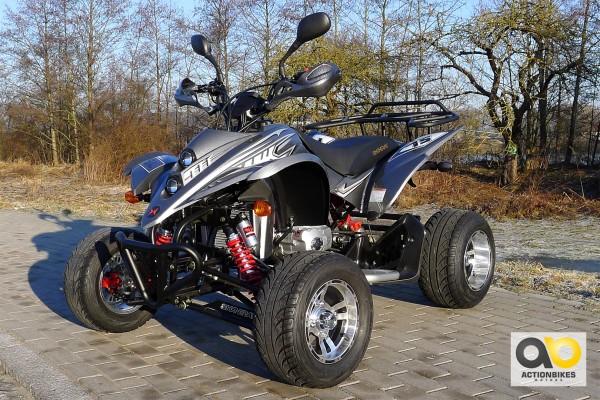 Actionbikes STIXE Grau-Carbon 33313237363035 01-Total L 1620x1080