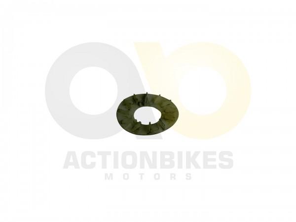 Actionbikes Motor-139QMA-Lfterrad-Variomatik 3131343130352D313339514D412D30303030 01 WZ 1620x1080