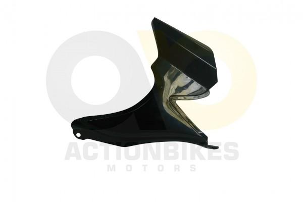 Actionbikes Shineray-XY400ST-2-Verkleidung-rechts-mitte-unter-dem-Sitz 3430303830343535383230 01 WZ