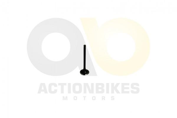 Actionbikes Speedstar-JLA-931E-Auslaventil 4A4C412D393331452D3330302D452D313137 01 WZ 1620x1080