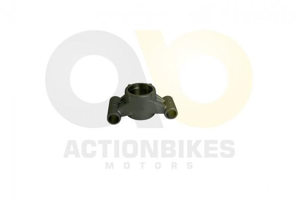 Actionbikes Jetpower-DL702-Radnabe-hinten-linksrechts 463231303039372D3030 01 WZ 1620x1080