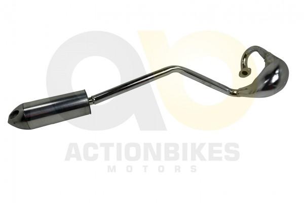 Actionbikes Mini-Cross-Delta-Auspuff 48442D3130302D303132 01 WZ 1620x1080