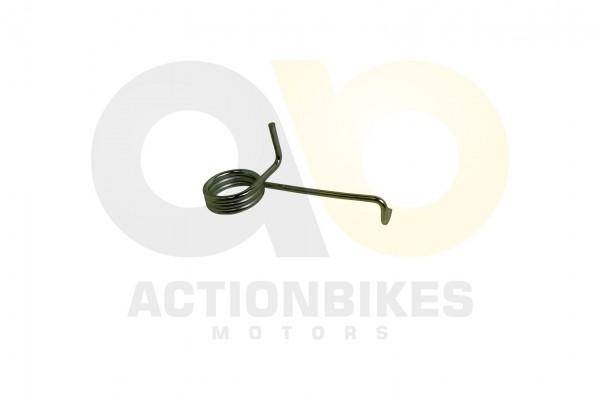 Actionbikes Shineray-XY200ST-9-Kettenspanner-Feder-XY200ST-6A 3732303530313332 01 WZ 1620x1080
