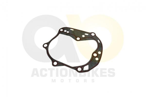 Actionbikes Motor-139QMB-Dichtung-Getriebedeckel 313339514D422D303030303036 01 WZ 1620x1080