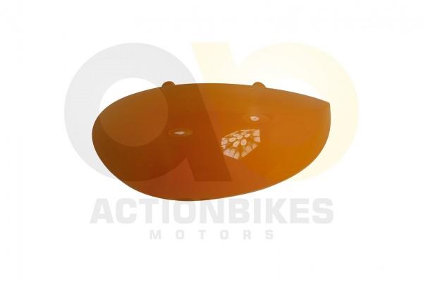 Actionbikes Shineray-XY350ST-E-Kotflgel-vorne-links-orange 35333031313638312D31 01 WZ 1620x1080