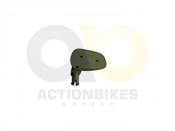 Actionbikes Elektroauto-Roadster-Ad-Style-9926-Spiegel-Rechts-Wei 53485A2D41442D30303035 01 WZ 1620x