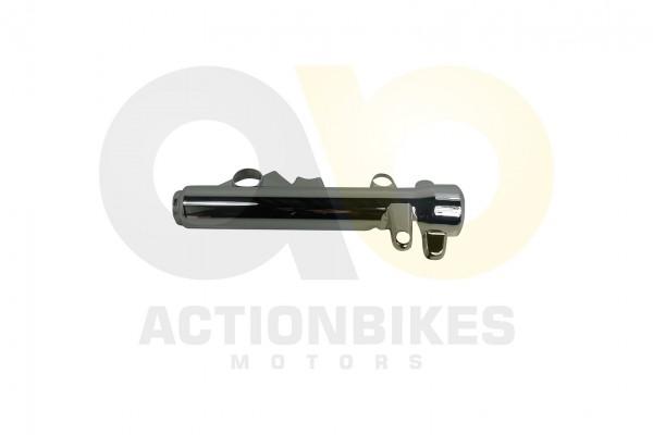 Actionbikes Jinling-Startrike-300-JLA-925E-Gabelverkleidung-Chrom-rechts 4A4C412D393235452D412D3238