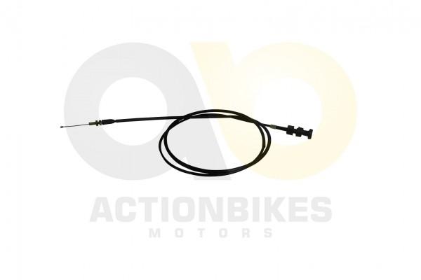 Actionbikes Kinroad-XT650GK-Choke-Bowden-Zug 4B4D303036323530303030 01 WZ 1620x1080