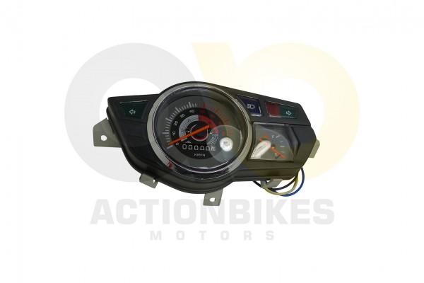 Actionbikes JJ50QT-17-Tacho 33373230302D4D5431302D30303030 01 WZ 1620x1080