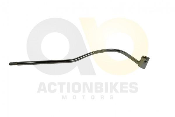 Actionbikes Traktor-110-cc-Schalthebel-lang-ohne-Knauf--Ball 53513131304E462D47483132 01 WZ 1620x108