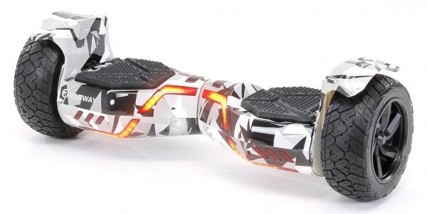 Actionbikes Robway-X2 Metro-Camo-Of 5052303031393133312D3135 startbild OL 1620x1080
